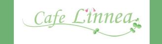 Cafe Linnea カフェリネア