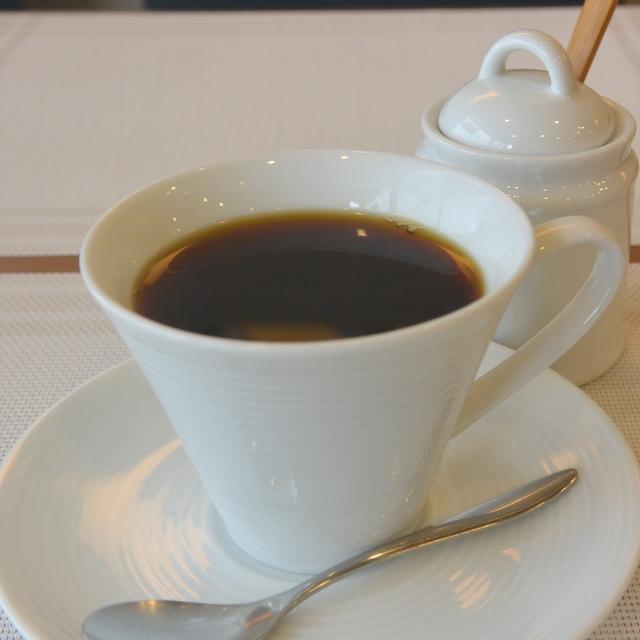 スペシャルティコーヒー